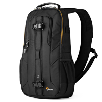 Рюкзак Lowepro Slingshot Edge 250 AW Чёрный
