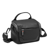 Сумка Manfrotto Advanced2 Shoulder bag XS
