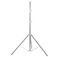 Стойка NiceFoto Light Stand LS-280S